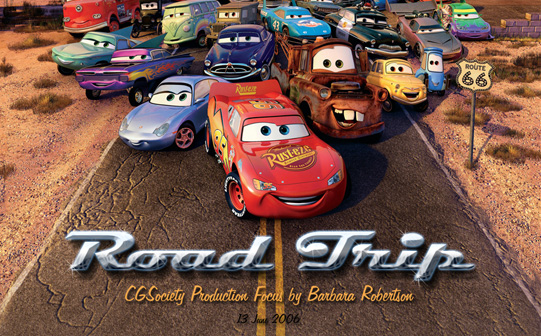 disney pixar cars logo. URL: